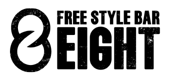 FREE STYLY BAR EIGHT