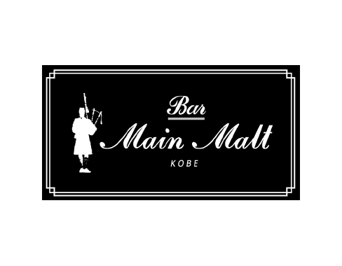 Bar Main Malt KOBE