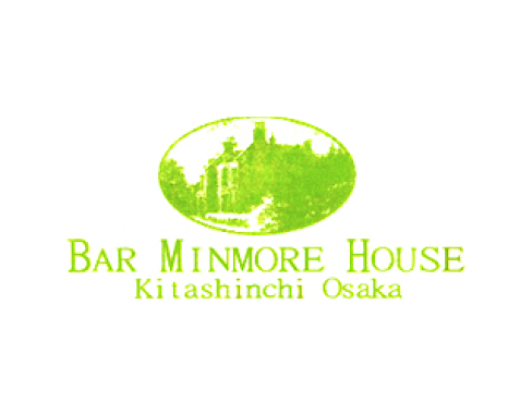 BAR MINMORE HOUSE