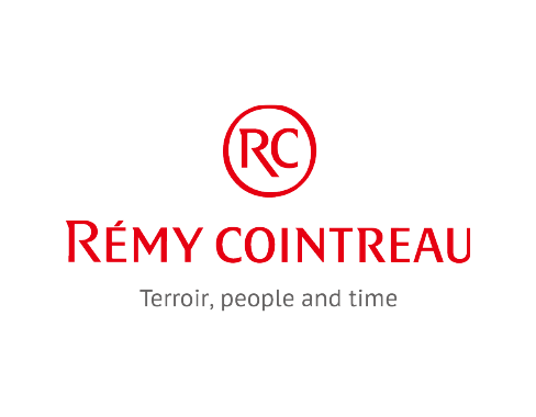 REMY COINTREAU JAPAN株式会社
