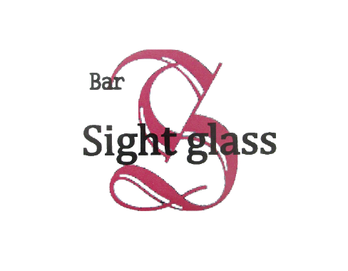 shaBar Sight glassmrock